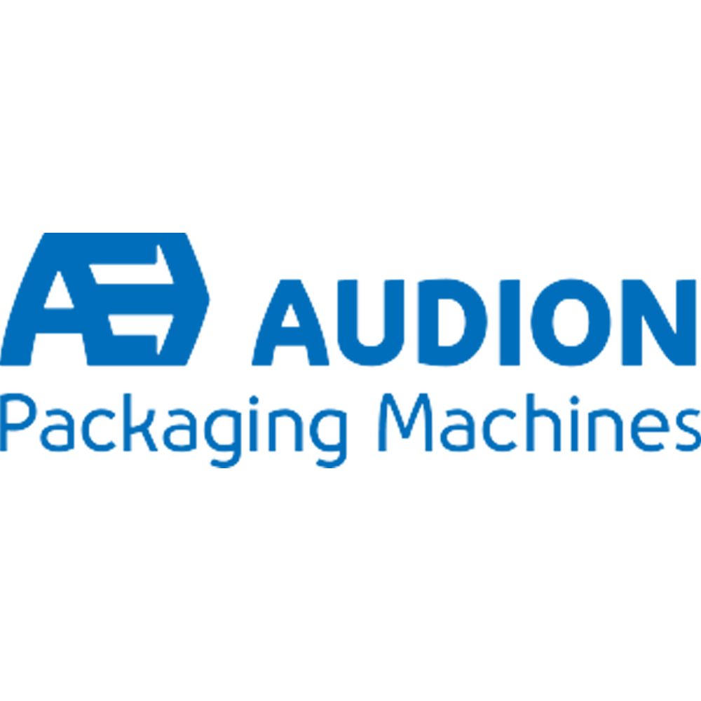 Audion-Packaging.png