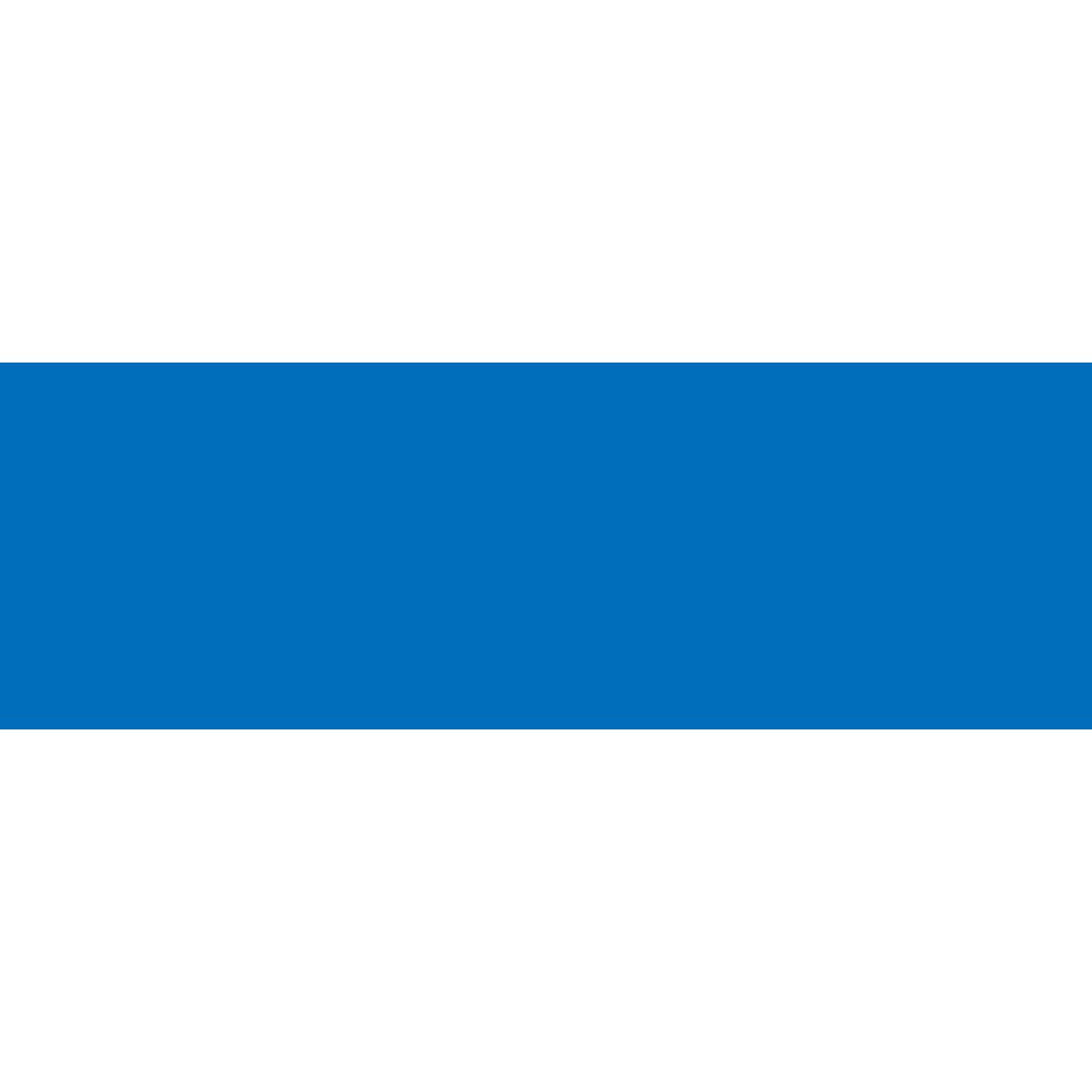Audion Packaging
