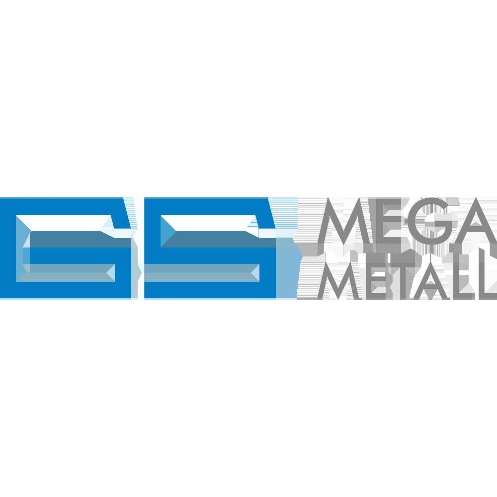 GS-MEGA-METALL-1.png