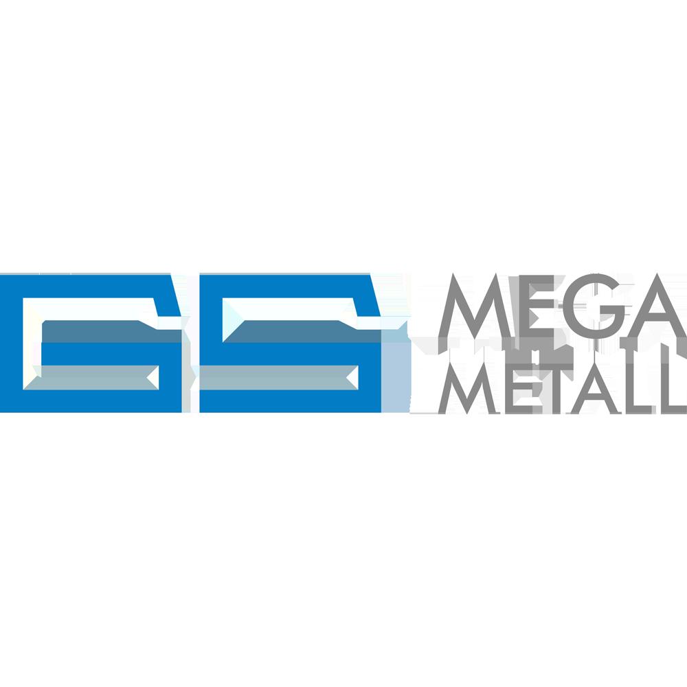 GS MEGA METALL