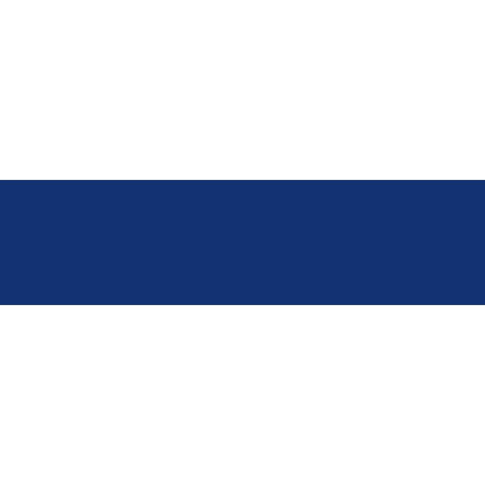 METRA-1.png