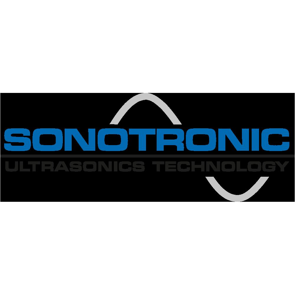 sonotronic
